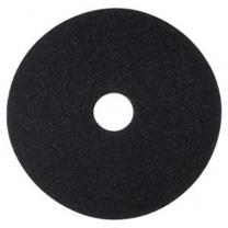 Stripping Pad Black 425mm 3M