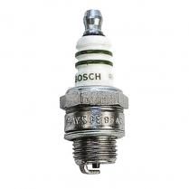 Spark Plug Bosch USR7AC STIHL