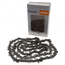 Chain 36520000060 STIHL 3/8inc