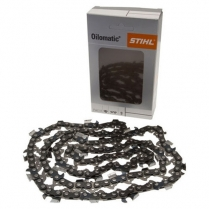 Chain 36520000072 STIHL 3/8inc