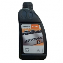 Chain Oil 1L 07815166001 STIHL