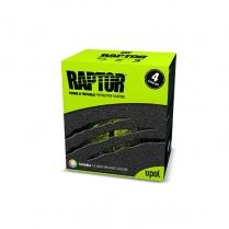 U-POL Raptor Liner Tintabl