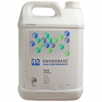 PPG Envirobase Deionised Water