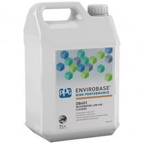 PPG Envirobase Waterborne Low