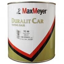 MM Duralit 100 Red Oxide 3L TC
