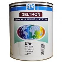 PPG Blue Black DG-D701-3.5