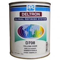 PPG Yellow Oxide 1L DG-D708-1