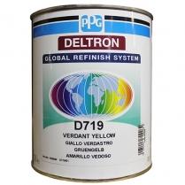 PPG Verdant Yellow 1L DG-D719-