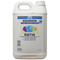 PPG Accelerated UHS D8714/E2.5