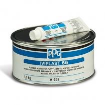 PPG Galvaplast 77 1.5kg PF-A65