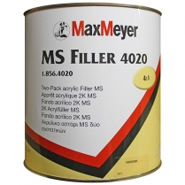 MM MS Filler 4:1 2L 856-4020