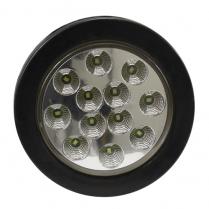 Lamp Tail 12-LED White