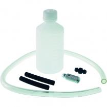Bleeder Kit Brake BBK1 PIA