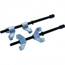 Coil Spring Compresser CSC2