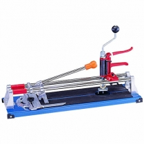 Tile Cutters 3 in 1 HON9022 Ma