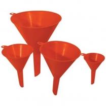 Funnel Set HON0910 4Pc Matus