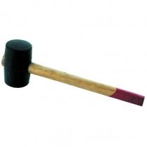Hammer Mallet MIR2700 DIY Matu