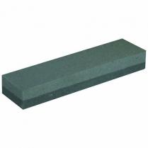 Sharpening Stone HON4080 Matus