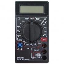 Multimeter Digital DT830B