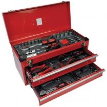 Tool Kit TK103Pc Autogear