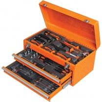 Tool Kit TK82Pc 1/2