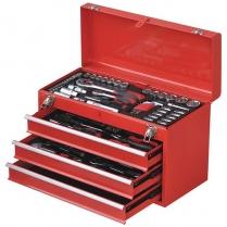 Tool Kit TK104PC Toolbox Draw