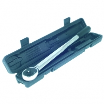 Torque Wrench Click TOX