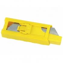 Utility Knife Blade HD 10/Pack