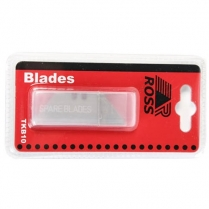 Utility Knife Blade DIY10/Pack