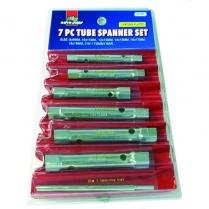 Tube Spanner Set ST7Pc DIY PIA