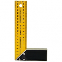 Square Try Mitre SHA1555 200mm