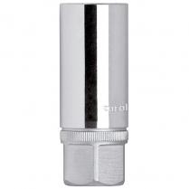 Spark Plug Socket 16mm 1/2inch