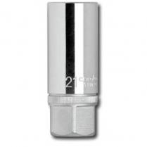 Spark Plug Socket 20.8mm 1/2in