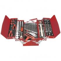 Tool Box Complete Universal 55