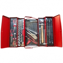 Complete Tool Box Edition