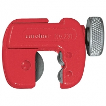 Pipe Cutter Small 3-22mm 9228.