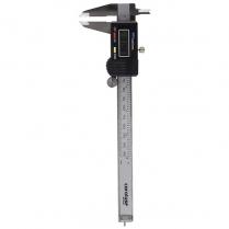 Digital Measuring Caliper 9000