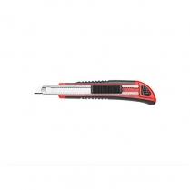 Utility Knife +5 Blade 10mm 91