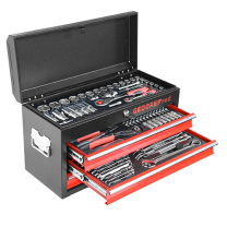 Tool Chest Complete 113PC