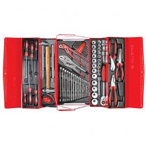 Tool Box Complete Universal