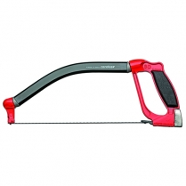 Red Saw Multifunctional