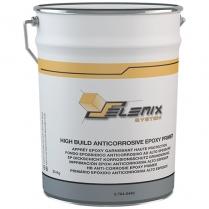 Selemix 2K High Build Anticorr