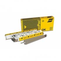Electrode LH 4x450mm OK55.00