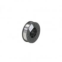 Wire Mig 1mm Weld70S-6 ER70S-6
