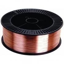 Mig Wire MildSteel ER70-S 0.8