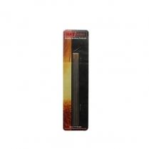 P/Pack TIG Tungsten Electrode