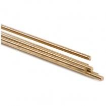 Brazing Rod 2.0mm 1kg Pack