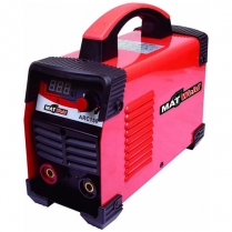 Welder Inverter DIY MMA/Tig