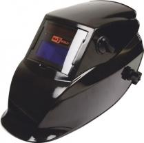 Helmet Auto Darkening Adjustab