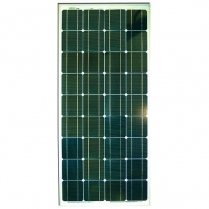 Solar Module 80w Renew System